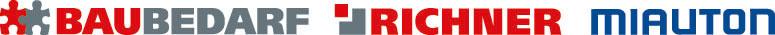 Richner Logo