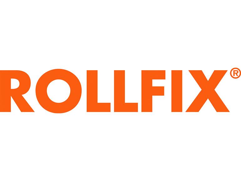 Rollfix Logo