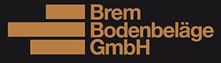 Brem-Bodenbeläge