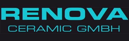 Logo Renova Ceramic GmbH